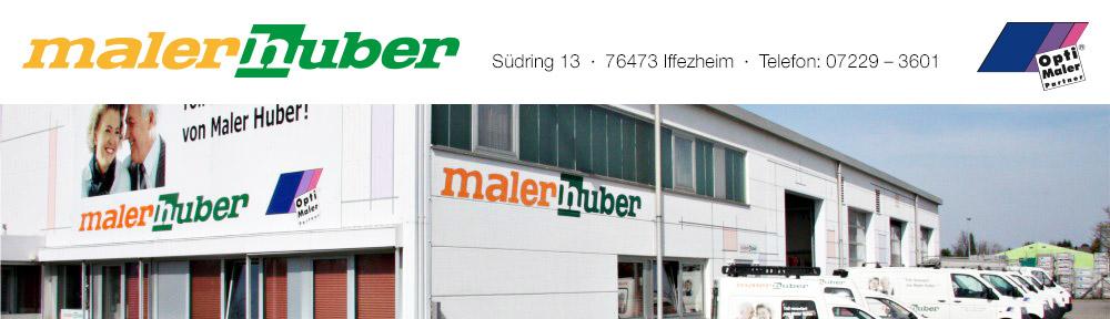 x_malerhuber_header_kontakt